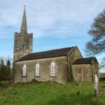 Achonry-Cathedral