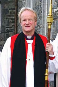 Bishop-Patrick-William-Rooke