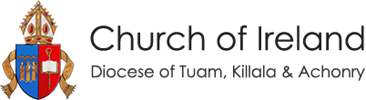Church of Ireland Diocese of Tuam, Killala & Achonry