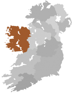 diocese-map